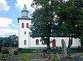 Ucklums kyrka05.JPG