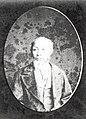 Uesugi Katsumichi.jpg