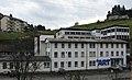 Uhrenfabrik Hanhart in Gütenbach mit Kunstprojekt hanh-art 2.jpg
