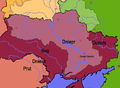 Ukraine rivers.png