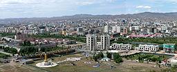 UlaanBaatar-2009. jpg
