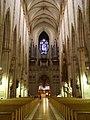 Ulm katedra 10.jpg