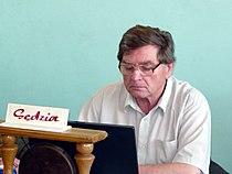 Ulrich Jahr 2009.jpg