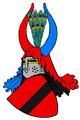 Ulshagen-Wappen.png