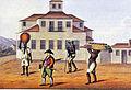 Um mascate e seu escravo, 1822.jpg