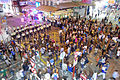 Umbrella movement Mong Kok clearance 08.JPG