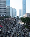 Umbrella revolution 4855 (15443753981).jpg