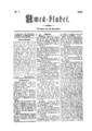 Umeå-Bladet 1847 nr1 sid1.png