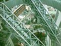 Umeda Sky building 03.jpg