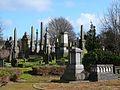 Undercliffe cemetery, Bradford 4 (2329730566).jpg
