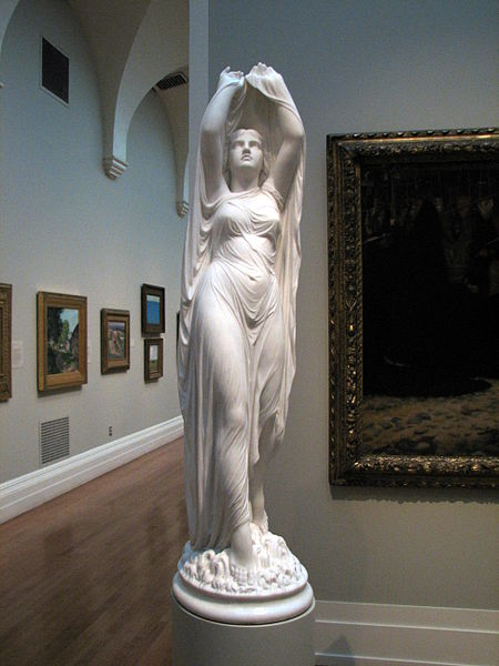 File:Undine Rising from the Waters, front.JPG