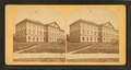 Unidentified building, from Robert N. Dennis collection of stereoscopic views 3.png