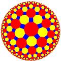 Uniform tiling 54-t012.png