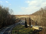 Union Arch Bridge MD 2008.jpg