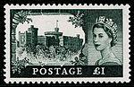 UnitedKingdom1pound1955-WindsorCastle.jpg