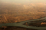 United States Air Force supports French military into Mali 130125-F-JB022-004.jpg