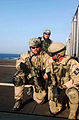 United States Navy SEALs 441.jpg