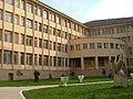Universitatea Oradea.jpg