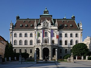 University of Ljubljana Palace.jpg