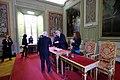 University of Pavia DSCF4843 (26637670669).jpg