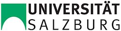 University of Salzburg logo.jpg