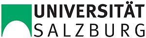 University of Salzburg - Image: University of Salzburg logo