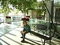University of Saskatchewan Agriculture atrium sculpture b.jpg
