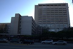 University of Washington Medical Center.jpg
