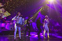 Unser Song für Dänemark - Sendung - Elaiza-6536.jpg