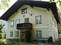 Unterach Villa Kaplan 1.JPG