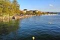 Unteres Zürichseebecken (prähistorische Seeufersiedlungen) 2012-09-15 18-27-46.jpg