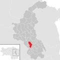 Unterfladnitz im Bezirk WZ.png