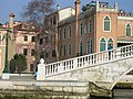 Untitled1 - panoramio (967).jpg