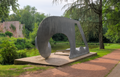 Untitled sculpture by Barry Flanagan (DSCF7040).png