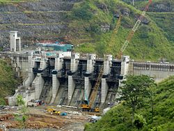 Upper+kotmale+dam