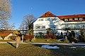 Upper Bavaria - 2019-02-16 Chiemsee 073 Fraueninsel, Inselwirt (40232436983).jpg