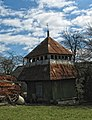 Urman Petra i Pawla church belltower IMG 1402 61-204-0021.jpg
