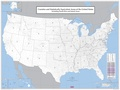 Us counties from census bureau.pdf