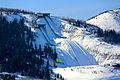 Utah Olympic Park Jumps.jpg