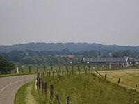 Utrechtse Heuvelrug bij Amerongen.jpg
