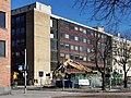 Uusikatu 46 Oulu 20210501 02.jpg