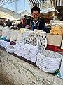 Uzbek sweets.jpg