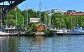 Västerbrohamnen.jpg