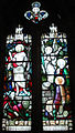 Vèrrinne églyise dé Saint Brélade Jèrri b.jpg