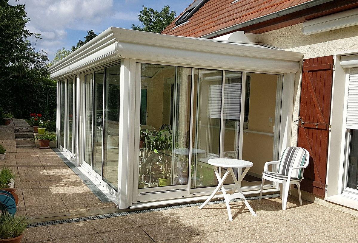 Veranda Photo verandas. perfect with verandas. a pleasant veranda with verandas