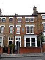 V.K. KRISHNA MENON - 30 Langdon Park Road Highgate London N6 5QG.jpg