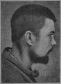 V.M. Doroshevich-Sakhalin. Part II. Polulyakhov-2.png