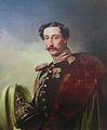 V. I. Baryatinsky.jpg