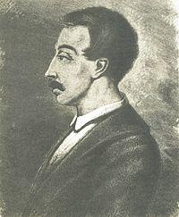V. K. Kyukhelbeker, 1820s.jpg