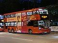 V6B61 KMB Staff Bus 02-06-2021.jpg